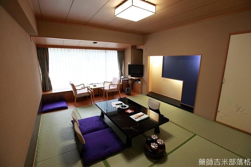 Sounkyo_Kankou_Hotel_168
