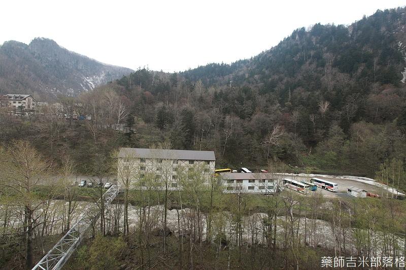 Sounkyo_Kankou_Hotel_360
