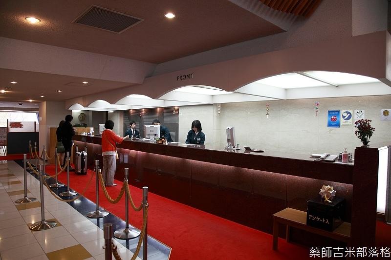 Sounkyo_Kankou_Hotel_363