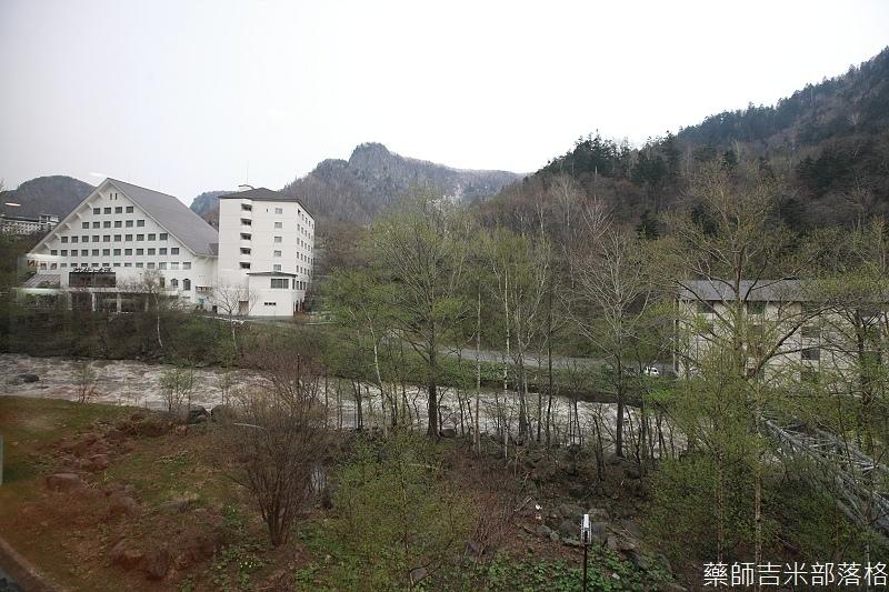 Sounkyo_Kankou_Hotel_052