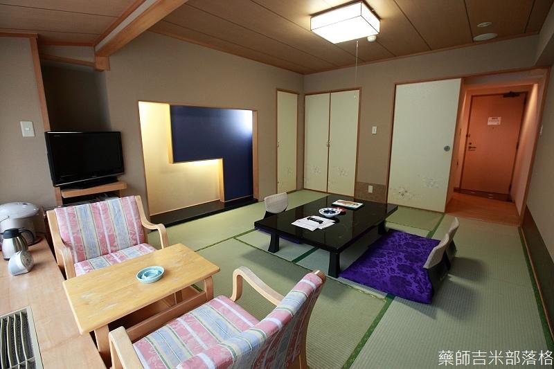 Sounkyo_Kankou_Hotel_170
