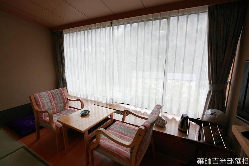 Sounkyo_Kankou_Hotel_172