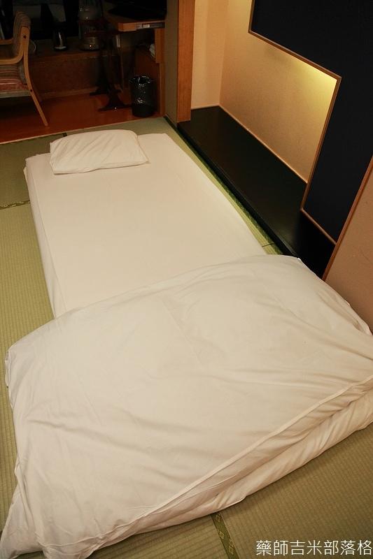 Sounkyo_Kankou_Hotel_218