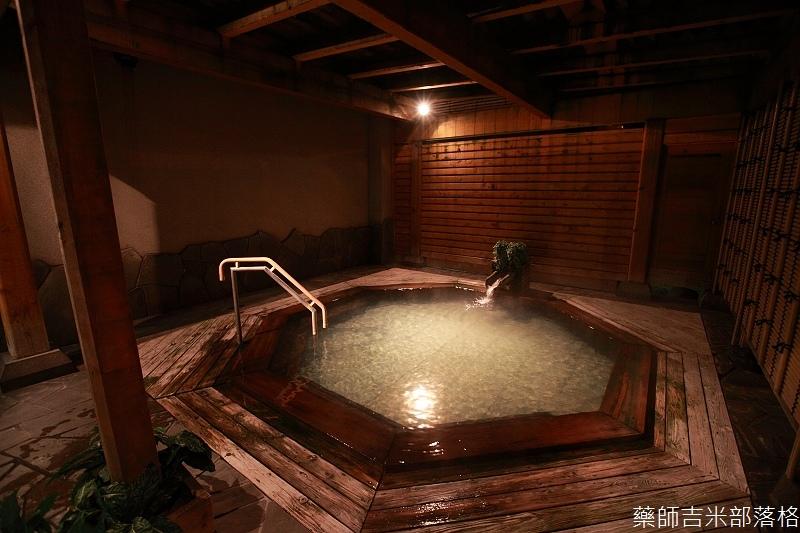 Sounkyo_Kankou_Hotel_225
