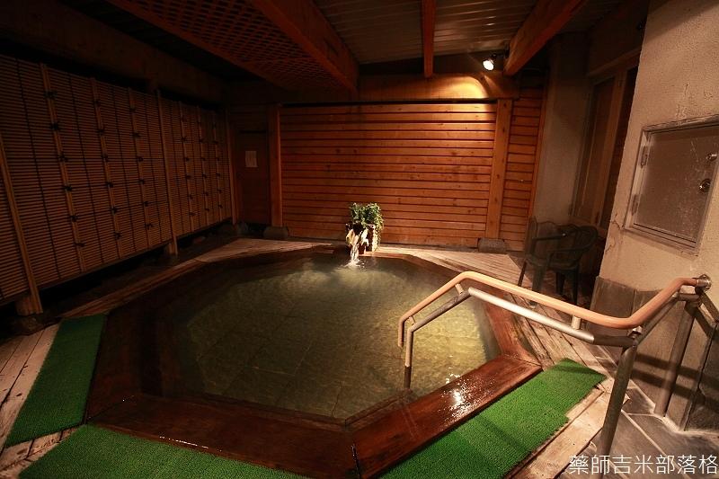 Sounkyo_Kankou_Hotel_258