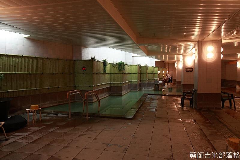 Sounkyo_Kankou_Hotel_237