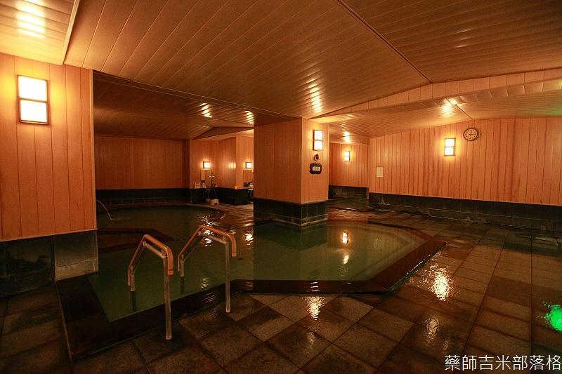 Sounkyo_Kankou_Hotel_251