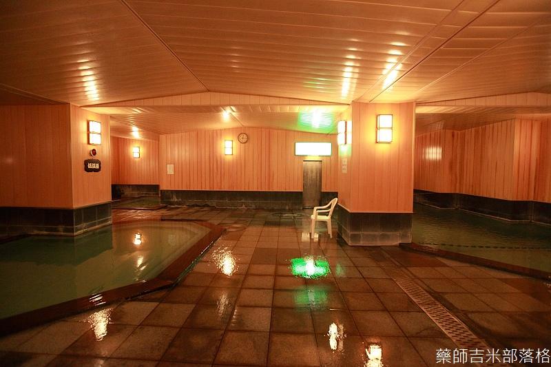 Sounkyo_Kankou_Hotel_253