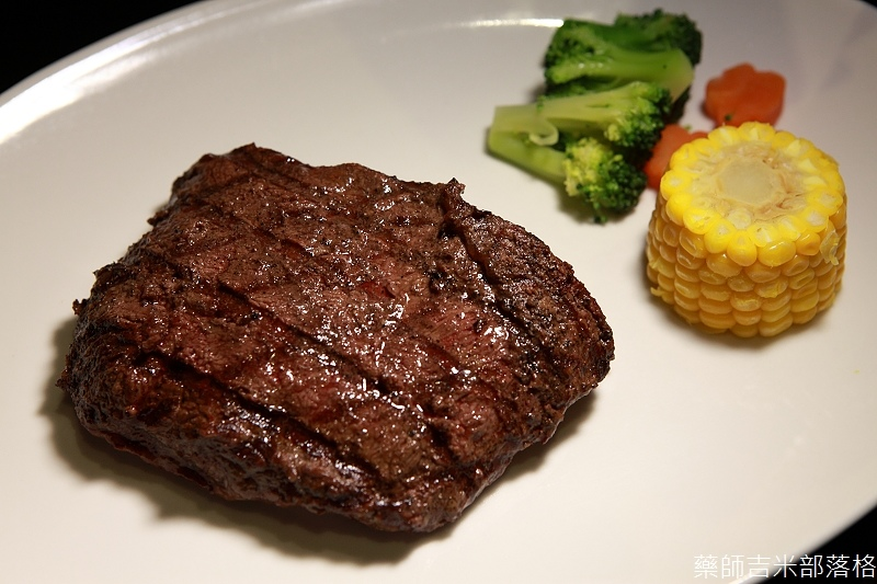 Small_Devil_Steak_008