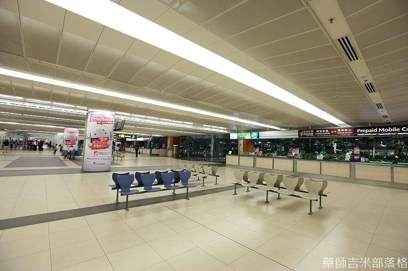 Singapore_Airport_058