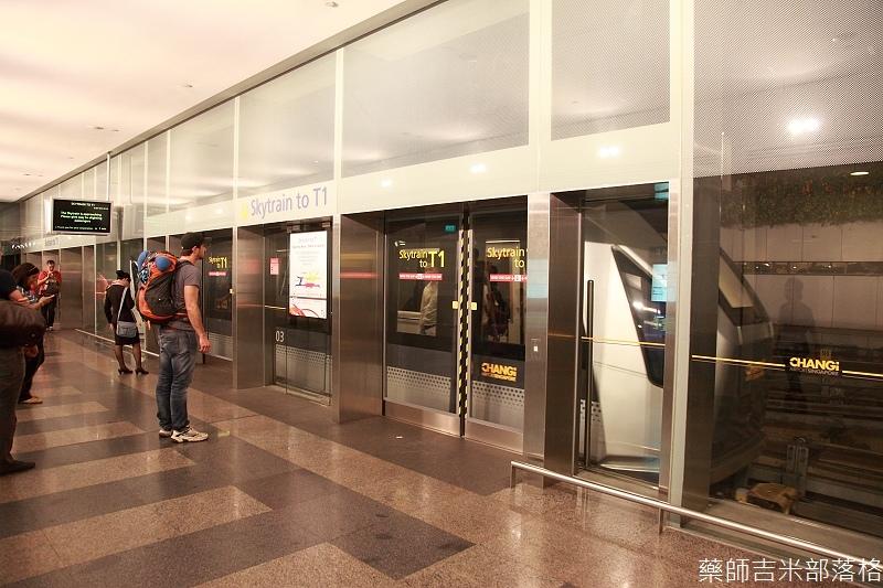 Singapore_Airport_091