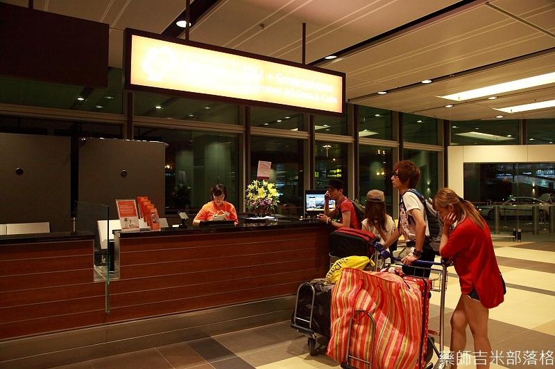 Singapore_Airport_095