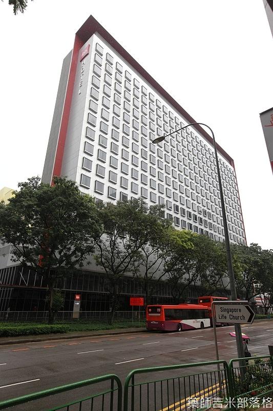 IBIS_Singapore_161
