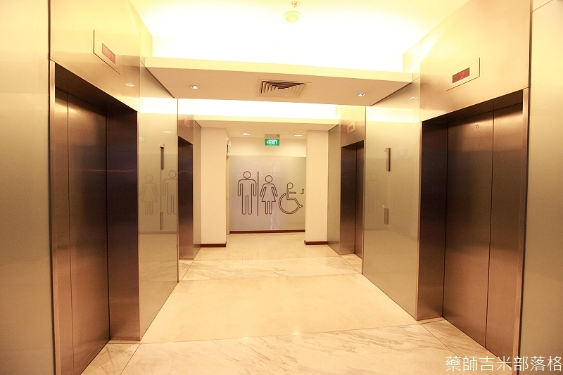 IBIS_Singapore_153