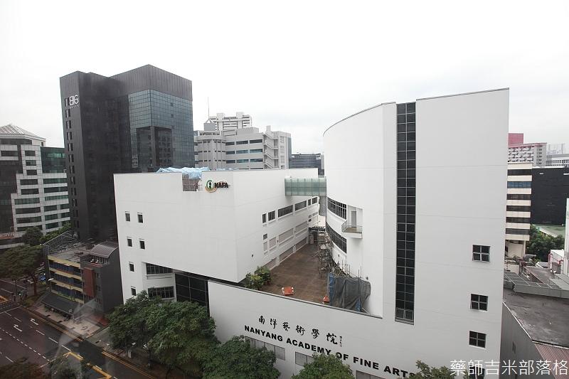 IBIS_Singapore_152