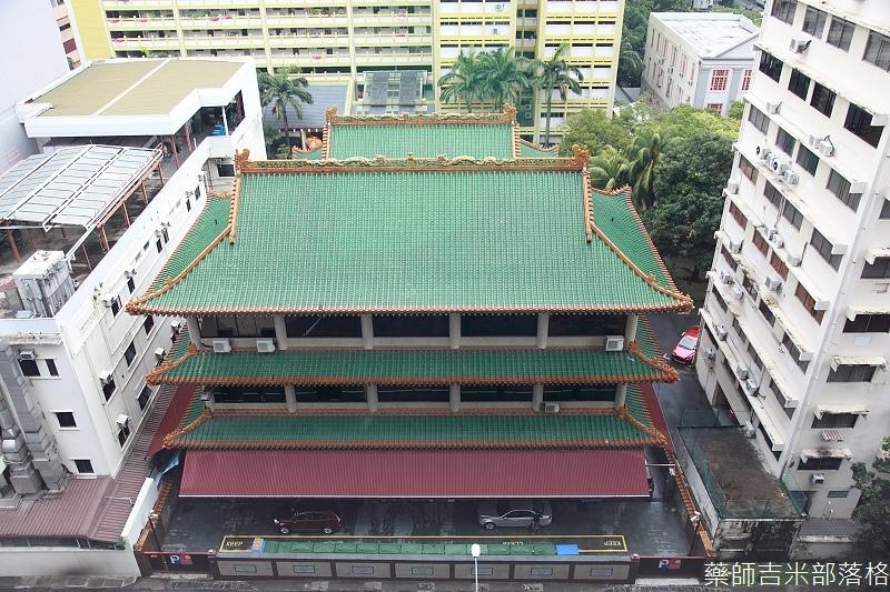 IBIS_Singapore_128