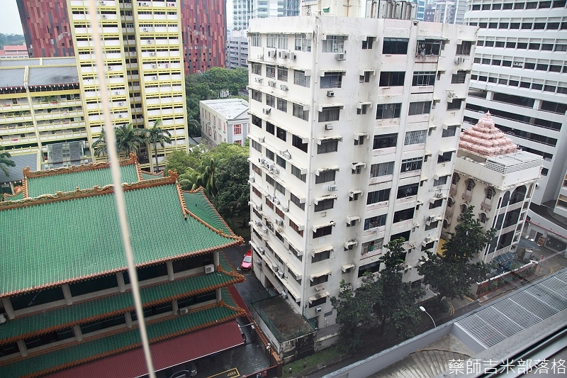 IBIS_Singapore_129