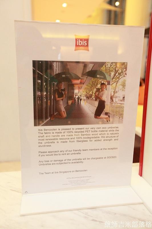 IBIS_Singapore_124