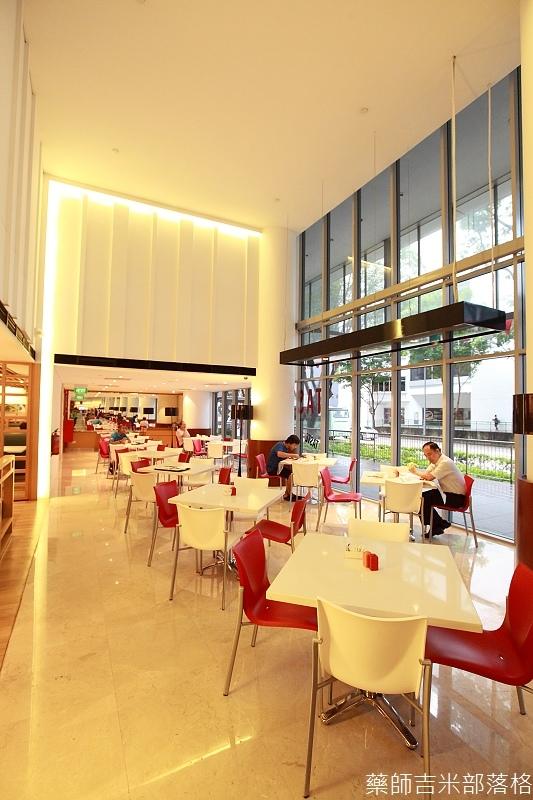IBIS_Singapore_011