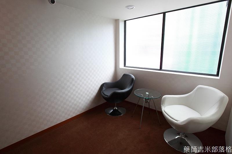 Jade_Hotel_041