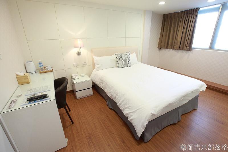 Jade_Hotel_001