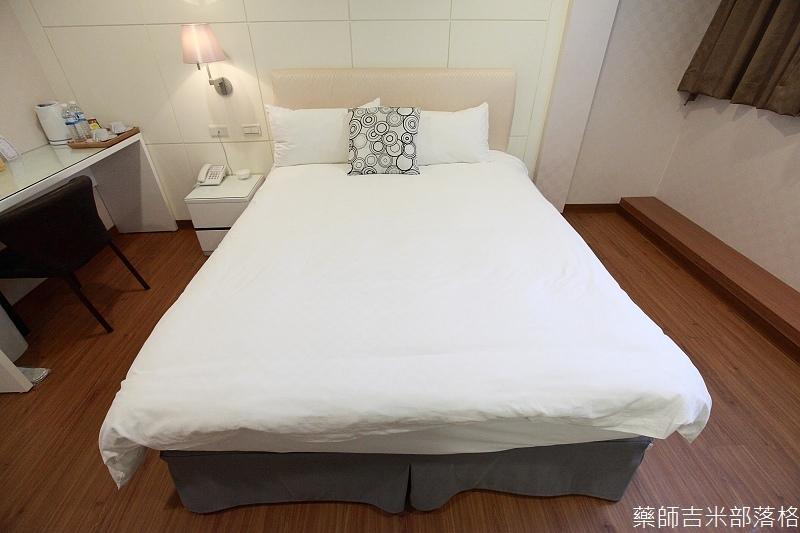 Jade_Hotel_006