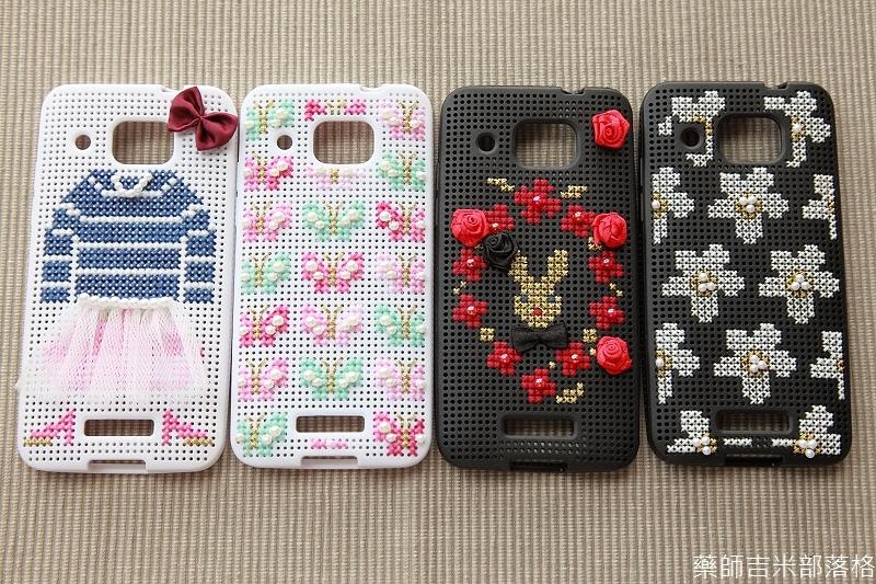 HTC_Butterfly_Case_091