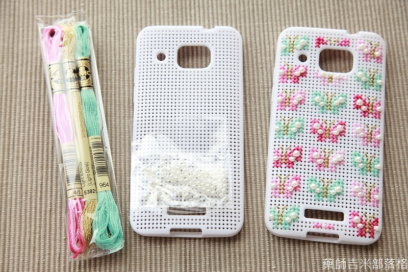 HTC_Butterfly_Case_097
