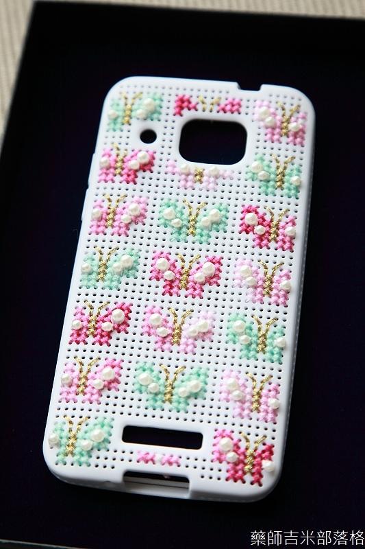 HTC_Butterfly_Case_056