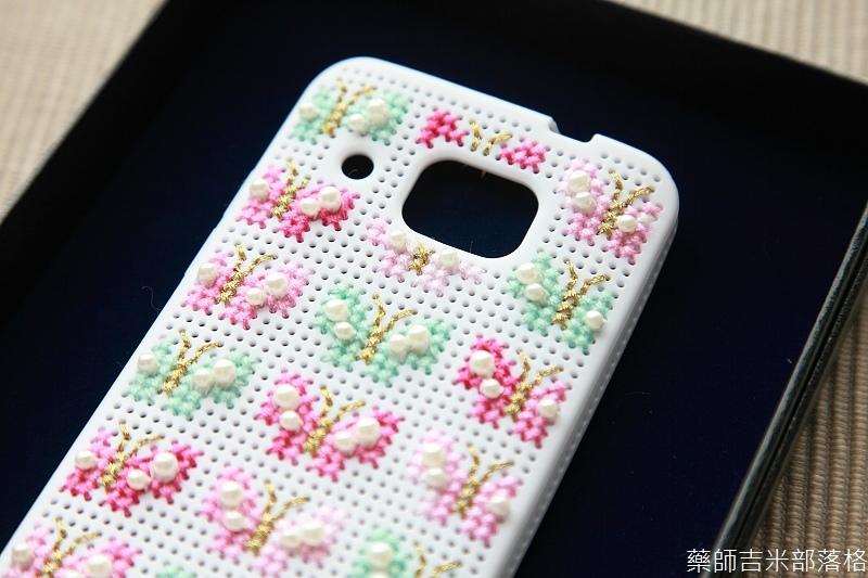 HTC_Butterfly_Case_057