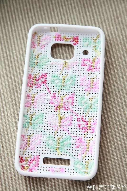 HTC_Butterfly_Case_066