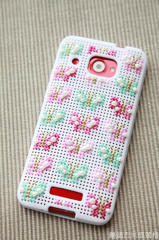 HTC_Butterfly_Case_061