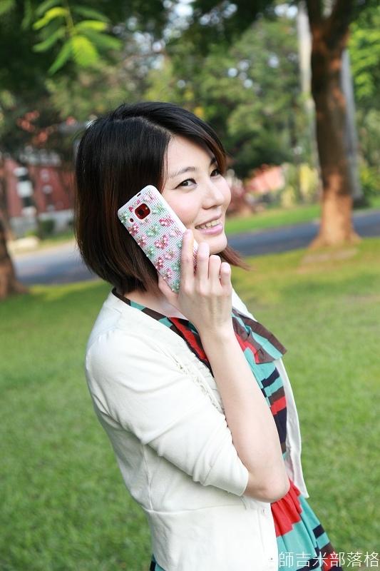 HTC_Butterfly_Case_110