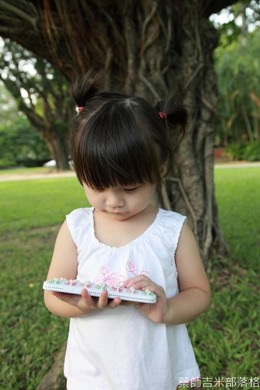 HTC_Butterfly_Case_107
