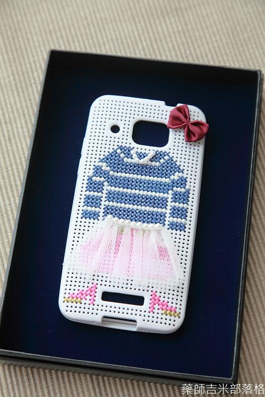 HTC_Butterfly_Case_065