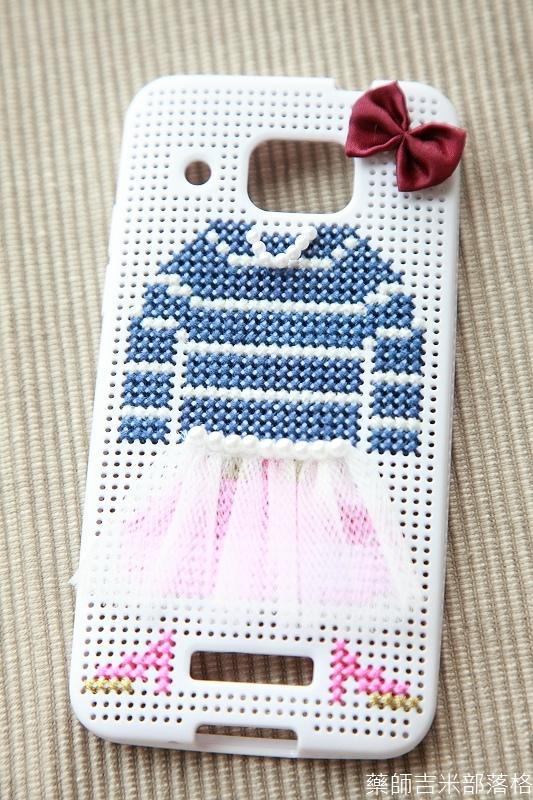 HTC_Butterfly_Case_067