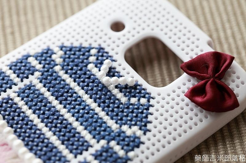 HTC_Butterfly_Case_070