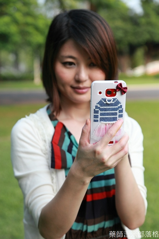 HTC_Butterfly_Case_137