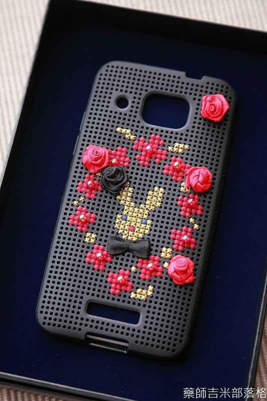 HTC_Butterfly_Case_072