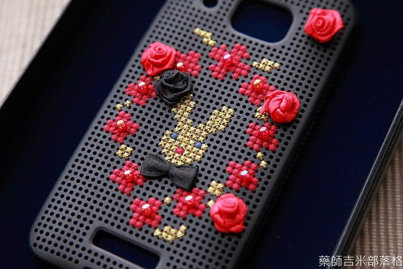 HTC_Butterfly_Case_073