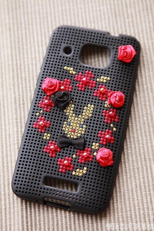 HTC_Butterfly_Case_074