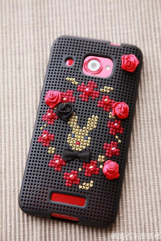 HTC_Butterfly_Case_075