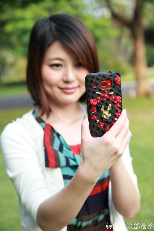 HTC_Butterfly_Case_136