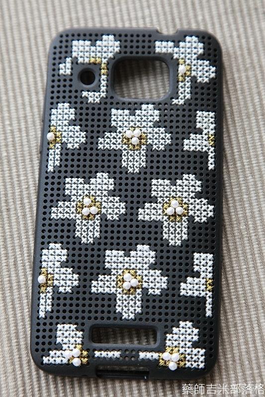 HTC_Butterfly_Case_083