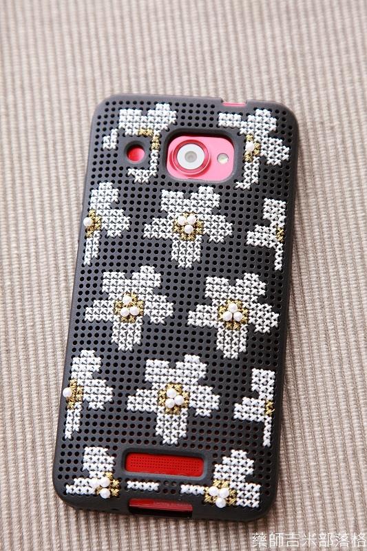 HTC_Butterfly_Case_087