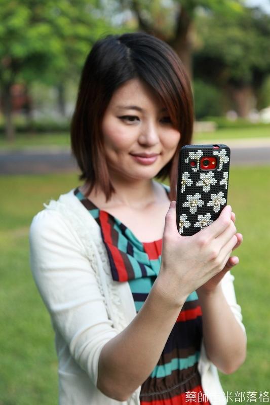 HTC_Butterfly_Case_135
