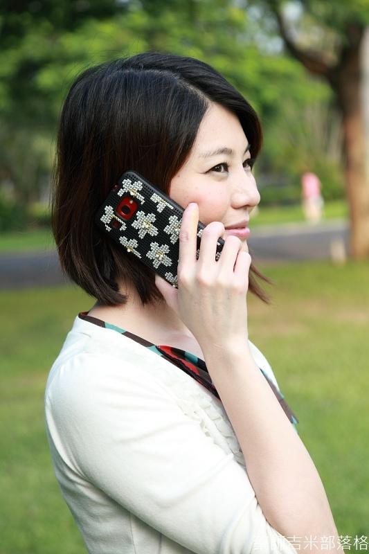 HTC_Butterfly_Case_134