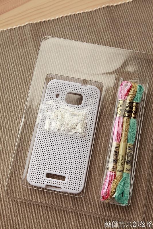 HTC_Butterfly_Case_035