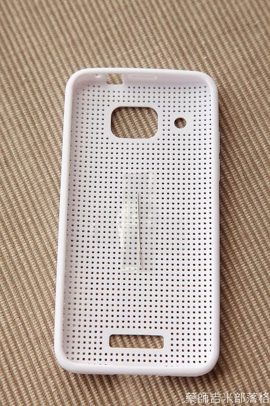 HTC_Butterfly_Case_037