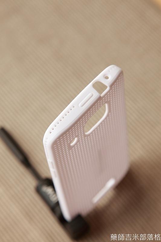 HTC_Butterfly_Case_039